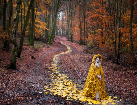 A Journey Home preview kirsty mitchell s s bazaar