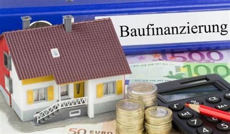 Haus Bauen Erste Schritte by Hausbau Finanzierung Alle Schritte Im Detail