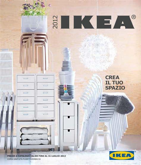 bicchieri ikea catalogo catalogo ikea italia 2012 by catalogopromozioni issuu