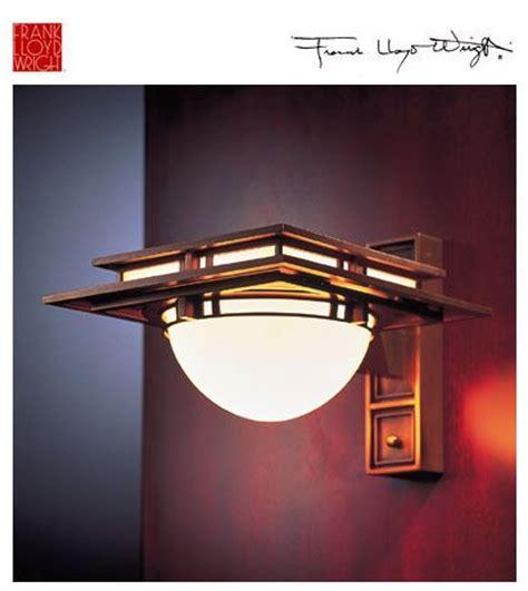 frank lloyd wright lighting frank lloyd wright lighting furniture object design