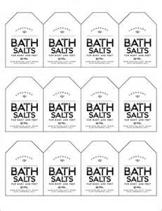 1000 ideas about bath salts on pinterest diy bath salts make bath salts to use for congestion in baths or showers