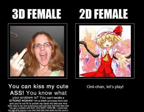 3d Meme - image 553622 3d pig disgusting know your meme