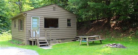 Lake Cabins Ohio by Cozy Ohio Rental Cabins Remote Fishing Cabins Family
