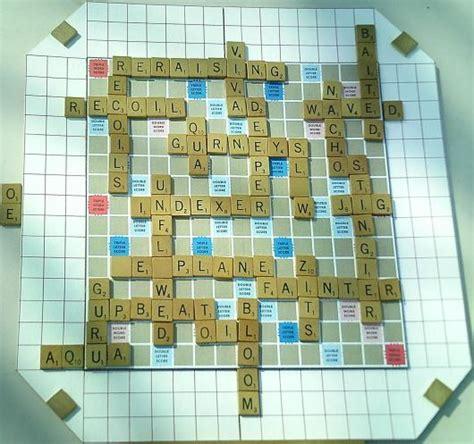 is ooze a scrabble word scrabble boards scrabble ii world s best scrabble boards