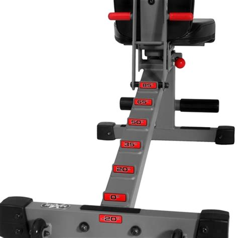 incline bench press alternative flat incline decline bench fid bench