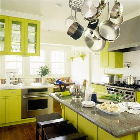 best 25 lime green kitchen ideas on green bath inspiration green kitchen paint