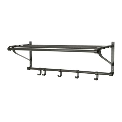 Ikea Hanger Rack by Portis Hat Rack Ikea