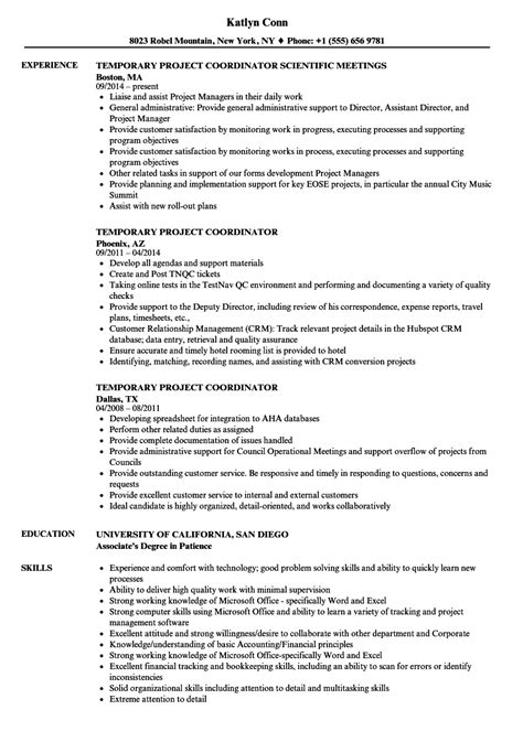 marketing coordinator resume sample logistic coordinator resume