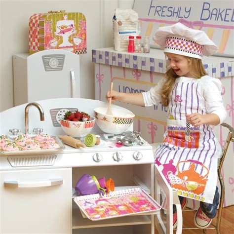 mackenzie childs kitchen ideas best 18 mackenzie childs kitchen ideas wallpaper cool hd