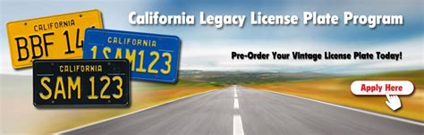 California Dmv Records Ca California Dmv Department Of Motor Vehicles