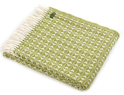 green throws for sofas green throws for sofas large size 100 cotton woven sofa