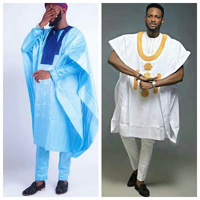 agbada designs for men shops latest male agbada styles june 2017 updated weekly