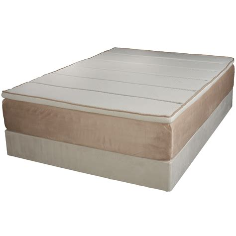 pillow top for twin bed twin bed pillow top twin size pillow top mattress decor