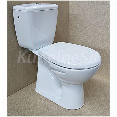 wc s cersanit atlantic wc kombi s n 225 držkou 3 6l zvisl 253 odpad