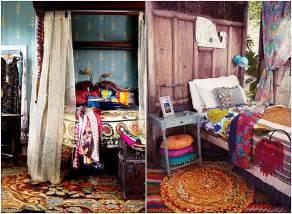 bohemian chic home decor bohemian style decorating ideas modern diy art designs