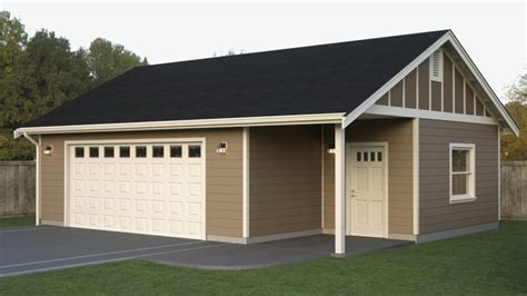 garage plans and cost detached garage plans custom garage layouts plans and