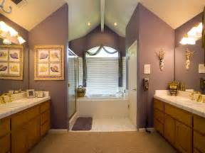 Bathroom Color Schemes by Bathroom Neutral Bathroom Color Schemes Pictures Of