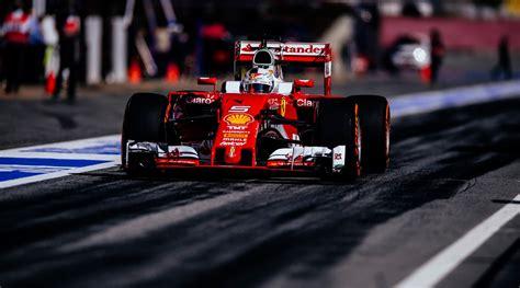F1 Scuderia Scuderia F1 Scuderia Performante