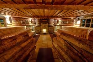 wellness schwimmbad nrw wellness nrw therme erlebnisbad sauna paderborn dortmund