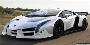 sidiq otomotif mobil mobil termewah di dunia