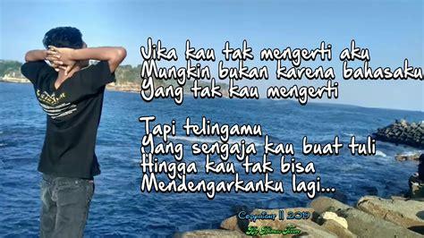 quotes buat status wa  youtube