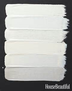 Divine White Sherwin Williams best white paint colors top white paints for kitchens