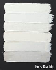white paint colors best white paint colors top white paints for kitchens