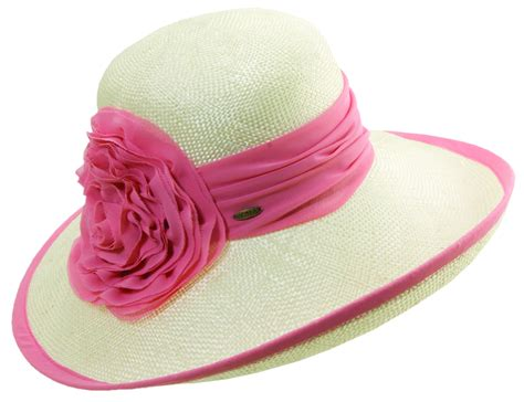 modern ways to carry fashion hats fashion today