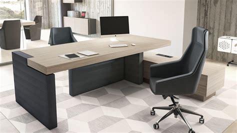uffici direzionali uffici direzionali eleganza e design proposte ufficio