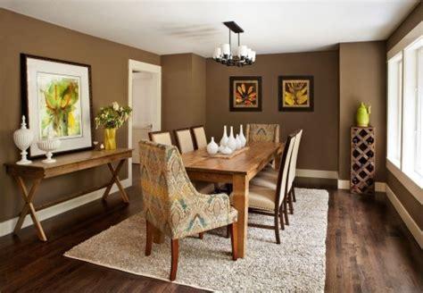 den furniture sets 9 tips for arranging furniture in a 9 pro tips for arranging furniture in your home zillow