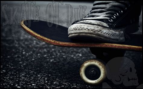 Or Hd Skate Or Die Hd Wallpaper Welcome To Starchop