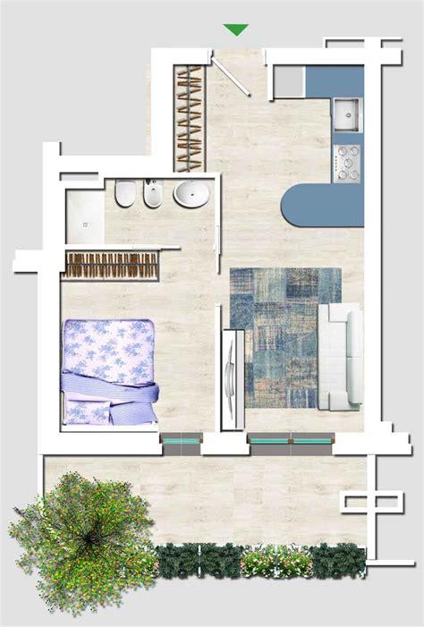 o appartamenti in affitto appartamenti in affitto a vigne nuove cerco casa affitto