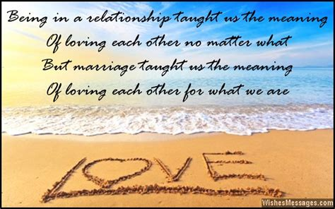 Wedding Anniversary Quotes In Single Line by Anniversary Wishes For Quotes And Messages For