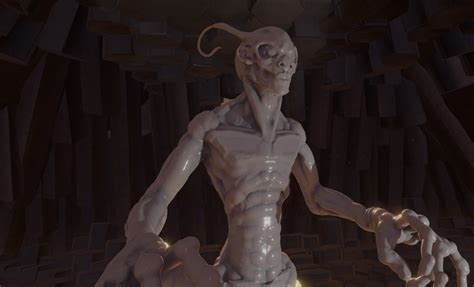 www medium 8 wild oculus medium creations from connect road to vr