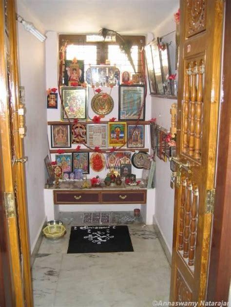 that little corner where god that little corner where god resides puja room room