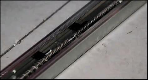 Garage Door Opener Chain Vs Belt by About Openers