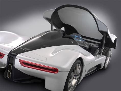 maserati concept fast concept supercars maserati pininfarina 75th birdcage