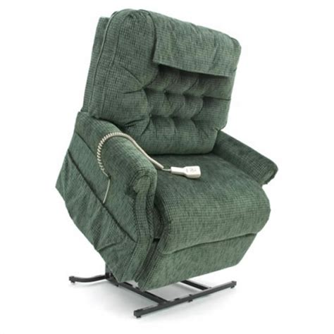 Bariatric Lift Chair by Search Pride Bariatric Lift Chair From 0 00 Bariatric