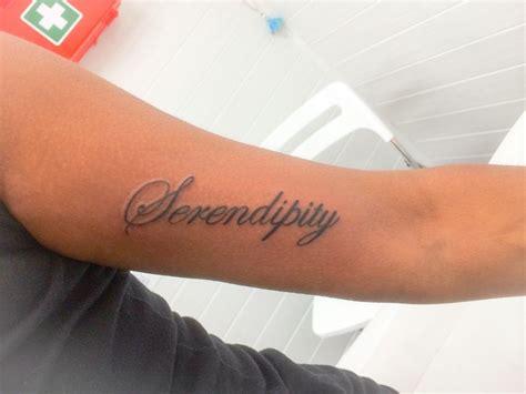 serendipity tattoo dragonfish tattoo s tatoeages pinterest