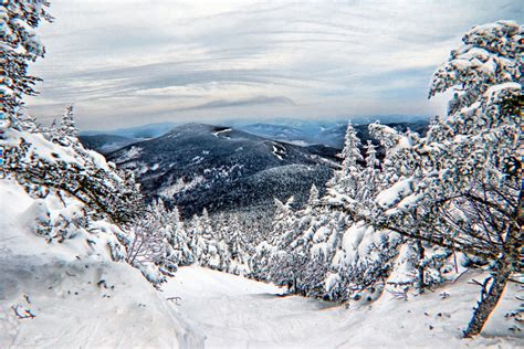 mount snow vermonts closest big mountain ski an insider s guide to the best backcountry skiing at