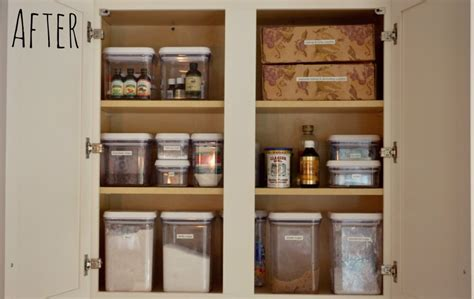 steps for organizing kitchen cabinets how to deep clean your kitchen spring cleaning tips