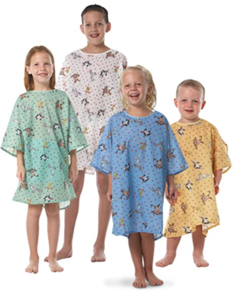 childrens hospital gowns best seller dress and gown review
