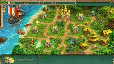 free download full version games royal envoy 3 royal enjoy 4 pc game full version free download