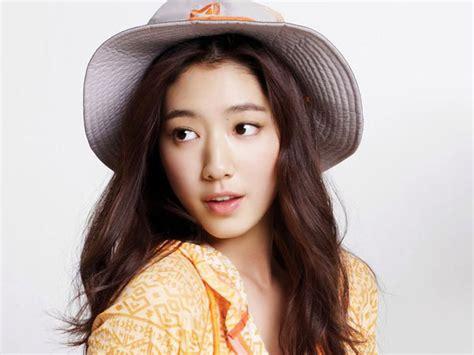 film terbaru layar kaca absen setahun dari layar kaca park shin hye kembali