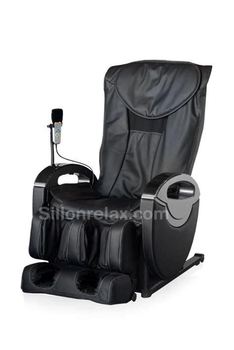sillon reclinable para masajes sof 225 s y sillones ideales para el descanso
