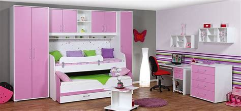 Little Girls Bedroom Ideas 14 Best Images About Decije Sobe On Pinterest Literature