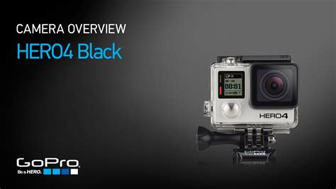 Gopro 4 Black Edition Malaysia saturn luxembourg belval plaza gopro hero4 black
