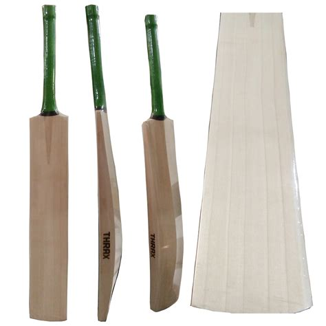 Handmade Cricket Bats India - buy custom made cricket bats india custom made
