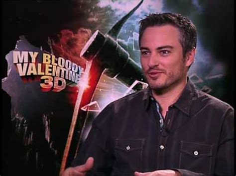 kerr smith my bloody kerr smith for my bloody 3d