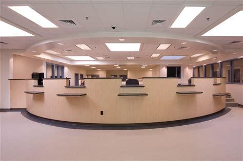 Brazos County Arrest Records Brazos County Addition Turner Construction Company
